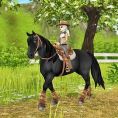 Among the flower petals. Cute Gifts For Friends, Friends In Love, Star Stable Horses, Horse Videos, Funny Horses, Cute Stars, Flower Petals, Stables, Rodeo