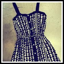 vestidos de fibrana - Google Search