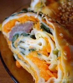 Ispanyol Böreği Tarifi -Ispanyol Böreği yapımı için gereken malzemeler ve yapılışı Yemek tarifleri -tr.com'da