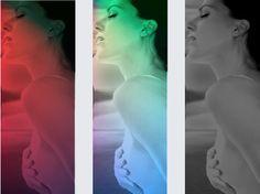 My Lana Parrilla edit :)