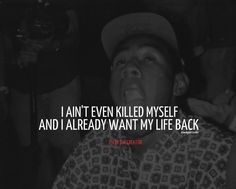 8c46acb69e51 Tyler The Creator Quotes Funny Pictures