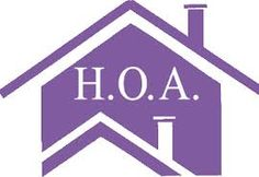 Is there such a thing as a homeowner's association lien?