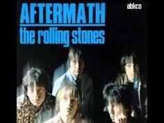 The Rolling Stones - Under My Thumb (UK Vinyl Mono LP Mix)