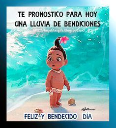 The perfect Bendiciones FelizBendecidoDia Moana Animated GIF for your conversation. Discover and Share the best GIFs on Tenor. Good Morning Good Night, Good Morning Quotes, Viernes Gif, Budget Book, Morning Greetings Quotes, Love Messages, Baby Boy Shower, Funny Images, Animated Gif