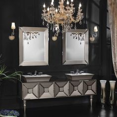 Bathroom Vanities Jericho Turnpike oasis bath vanity lutetia double sink | bathroom vanities