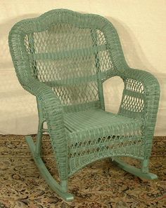 5731bfb7bf45322c5e73e976b661ce67 wicker rocking chair outdoor rocking chairs