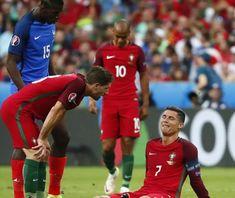 Португалия-Франция прогноз на матч | Букмекер