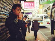 #JungJoonYoung #JJY