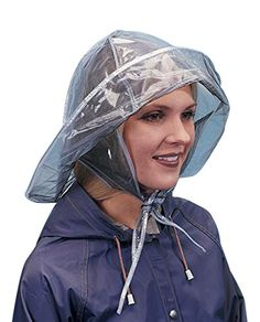Rain Hat    Click image to review more details. (Note Amazon affiliate 57cccbc50a52