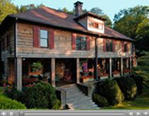 Georgia's Premier Wine Country Inn, Bed and Breakfast in the North Georgia Mountains, Georgia Bed and Breakfast