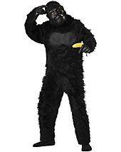 Deadpool Deluxe Men\'s Costume | Deadpool, Wholesale halloween ...