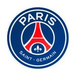 You are welcome to Watch PSG vs Real Madrid live stream Champions league online on Mobile and pc. PSG is having one of their best attacking. Paris Saint Germain Fc, Soccer Logo, Football Soccer, Soccer Teams, Psg Logo, Vive Le Sport, France Colors, Soccer Kits, Nantes