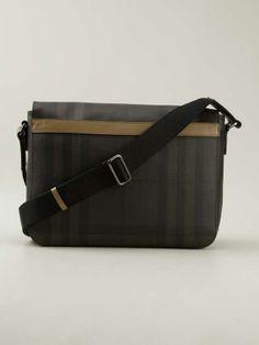 Burberry Message Bag Luxury Designer, Burberry, Bags, Fashion, Handbags, Moda, Fashion Styles, Fashion Illustrations, Bag