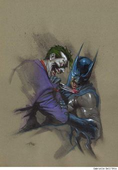 Best Art Ever (This Week) - 01.07.11 - ComicsAlliance | Comic book culture, news, humor, commentary, and reviews