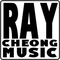 Stay With Me - Ray Cheong(Sam Smith Cover) by RayCheongMusic on SoundCloud