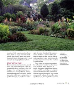 Wonderful The Nonstop Garden: A Step By Step Guide To Smart Plant Choices And