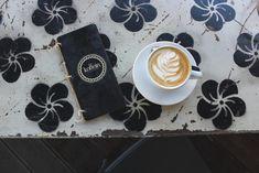 Koffein in Belgrade