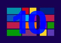Windows 10 Anniversary update is here, but not every user had smooth Install…