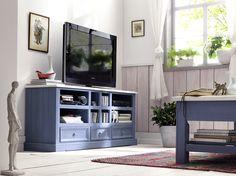 Die 110 Besten Bilder Von Wohnzimmer Tv Mobel Living Room Tv Tv