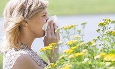 Allergies+vs+Sinusitis:+Do+You+Know+the+Difference?