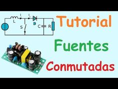 Electronic Circuit Projects, Electronic Engineering, Life Hacks, Electronic Circuit, Circuits