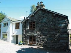 Welcome to Gunpowder Cottage in the Lake District. Just one of our a huge range of Lakelovers holiday cottages.