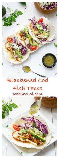 blackened-cod-fish-tacos