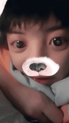 Chanyeol Cute, Park Chanyeol, Fanfiction, 1million Dance Studio, Big And Rich, Wattpad, Exo Members, Funny Faces, Boyfriend Material