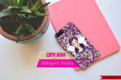 Cats Kiss by Abhijeet Sinha. Buy now at colorpur.com and get additional 10% discount. . . #9gag #colorpur #cute #fluffy #instadogbest #selfie #happy #selfienation #selfies #tflers #sweet #me #love #pretty #handsome #instagood #instaselfie #igers #selfietime #life #hair #igdaily #tagsforlikes #fun #models #followme #instalove #smile #eyes #follow