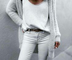 Imagens e vídeos de outfit winter