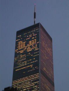 October 27, 2000