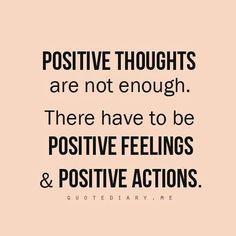 Optimism..