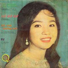 Trang My Dung:  SInger