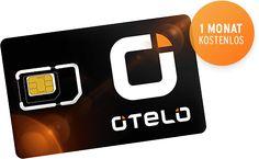 Neues otelo Prepaid: 1 Freimonat und 400 MB Daten-Flat mit Freieinheiten für 7,99 Euro -Telefontarifrechner.de News