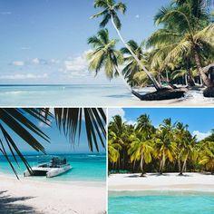Bild könnte enthalten: Ozean, Himmel, Baum, im Freien, Natur und Wasser