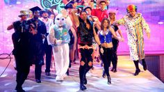 WWE Main Event photos: May 6, 2014   WWE.com