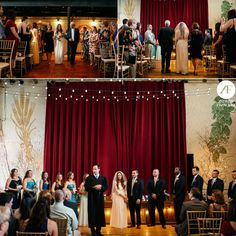 36 Best Emily Jory S Wedding Images Troy Marriage Pictures