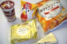 The 3 Major Convenience Store Chains In Japan - A Comparison | MATCHA - JAPAN TRAVEL WEB MAGAZINE