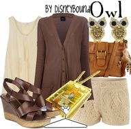 Owl [Winnie the Pooh]