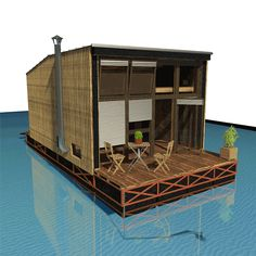 Step By Step DIY Guide Complete Set Of Tiny House Plans - Tiny house design tool