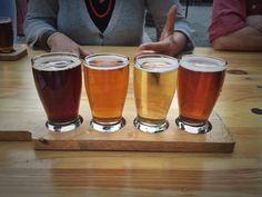 The 5 most surprising beer bits discovered in North Carolina http://l.kchoptalk.com/24fQ5q9