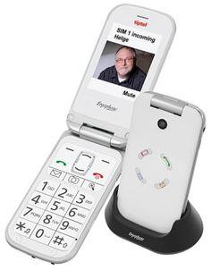 www.tiptel.nl - Tiptel Ergophone 6121 Mobiles, Laptop, Shops, Electronics, Alarm Clocks, Tents, Mobile Phones, Laptops, Retail Stores