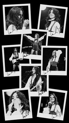 Camila Cabello 🌹 Fifth Harmony, Hello Beautiful, Beautiful Smile, Demi Lovato, Julia Michaels, Lauren Daigle, Tori Kelly, Kelsea Ballerini, Camila And Lauren