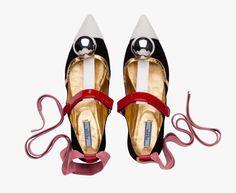 http://www.prada.com/en/DK/e-store/woman/new-arrivals/footwear/product/1F682G_3H39_F0002_F_010.html