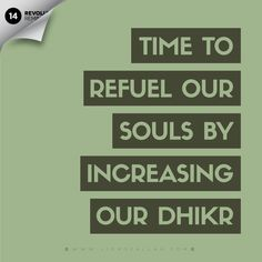 One of the greatest means of feeling content and relaxed and of acquiring peace of mind is to remember Allah a great deal (dhikr). That has a great effect in bringing contentment and peace of mind,...