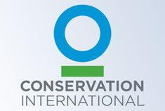 Director Corporate & Ecosystem Finance job in Brussels Belgium  NGO Job Vacancy   Reporting to:Herbert Lust (CI Europe) Start date:February 2017 Type:Permanent Background Europe is a leader in private sector finance for conservation and development and 64% of all global private sustainable investment originates in Europe.... If interested in this job click the link bellow.Apply to JobView more detail... #UNJobs#NGOJobs