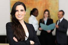 Muitos candidatos preferem uma vaga em empresa que oferta o benefício.      Em um processo seletivo de emprego, os benefícios oferecidos pela empresa tornam-se grandes atrativos para o candidato. Oconvêniomédicoé um desses auxílios e tornou-se o diferencial na e