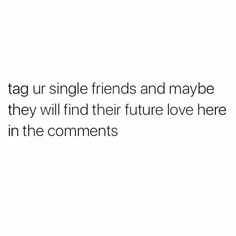 It goes down in the DM Tag them There are so many beautiful people who follow us. Let's get them hooked up or hook yourself up. If this works out the both you better DM me and tell me how it happened.  BTW don't be shy  ONLY SERIOUS TAGS PLEASE   @timkarsliyev My snap  CONTEXIT  CONTEXIT -  #baeMe by dailydose