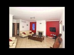 Cheap Property For Sale In Lagos Portugal http://portugalrealestateinvestments.com