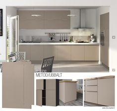 cuisine ubbalt cuisine pinterest k che. Black Bedroom Furniture Sets. Home Design Ideas